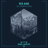 Ice Age fra Various Artists