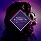 Bleed The Same (GAWVI Remix) de Mandisa