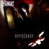 Hypocrisy de Twice