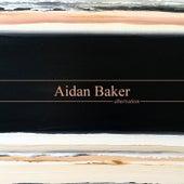 Aberration by Aidan Baker