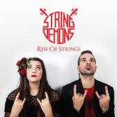 String Demons: