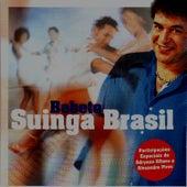 Suinga Bebeto Brasil de Bebeto