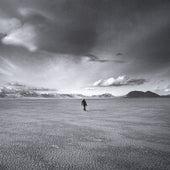 Shifting Sands by Parhelia