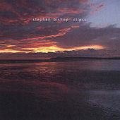 Cllpss by Stephen Bishop