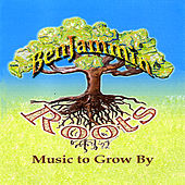 Roots by Benjammin & Analisa