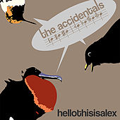 The Accidentals by Hellothisisalex