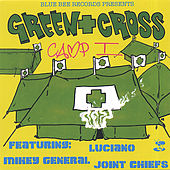 Green Cross Camp 1 and 2 by Various Artists