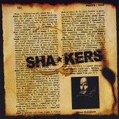 Good Enough de Los Shakers