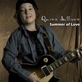 Summer of Love de Quinn Sullivan