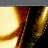 Alien Zoology: Live At Morrison Planetarium, San Francisco, December 9 2001 by Robert Rich