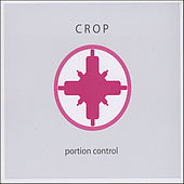 Crop by Portion Control