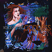 Run Wild Records: Voice of the Goddess: Volume 1 by Various Artists