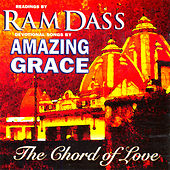The Chord of Love by Ram Dass