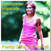 Liebeslieder Hitparade Vol. 1 by Various Artists