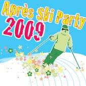 Apres Ski Party 2009 by Die Alpenkracher