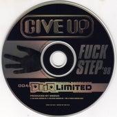 Fuck Step 98 de Shizuo