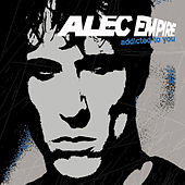 Addicted To You (Raw Mixes) by Alec Empire