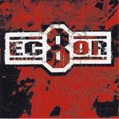 Ec8or by EC8OR