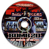 Flip Burgers Or Die! by Bomb20