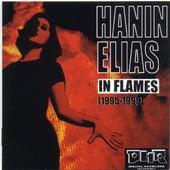 In Flames by Hanin Elias
