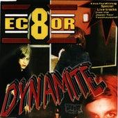 Dynamite de EC8OR