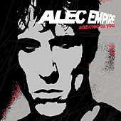 Addicted To You by Alec Empire