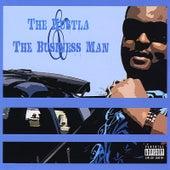 The Hustla and the Business Man by Bigbake