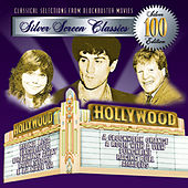 100 Silver Screen Classics, Vol. 3 by Various Artists