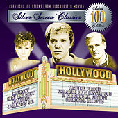 100 Silver Screen Classics, Vol. 6 by Various Artists