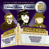 100 Silver Screen Classics, Vol. 8 by Various Artists