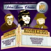 100 Silver Screen Classics, Vol. 8 de Various Artists