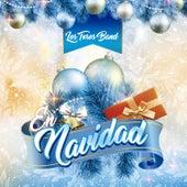 En Navidad by Los Toros Band
