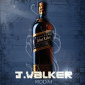J Walker Riddim de Various Artists