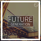 Future Generation, Vol. 2 by Various Artists
