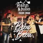 Beba Beba (Ao Vivo) de Jeann e Julio