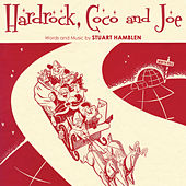 Hardrock, Coco and Joe by Stuart Hamblen