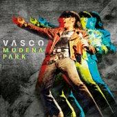 Vasco Modena Park de Vasco Rossi
