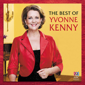 The Best Of Yvonne Kenny von Various Artists