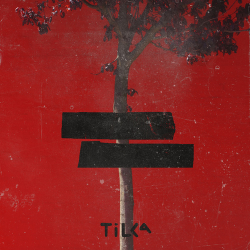 Stand Up by Tilka