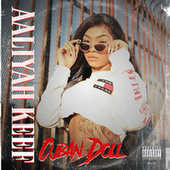 Aaliyah Keef by Cuban Doll