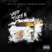 Yayo Tape II by Baba Saad