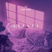 Ghosts von Scavenger Hunt