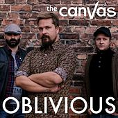 Oblivious by Canvas