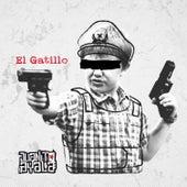 El Gatillo by Juanito Ayala