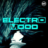 Electro Moods by Various Artists