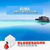 Empty Reflections by Kuba
