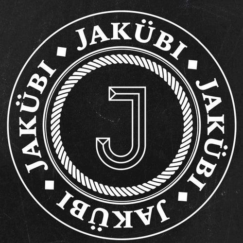 Jakubi by Jakubi