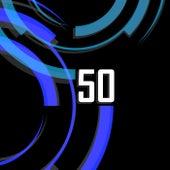 50 de Various Artists