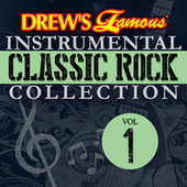 Drew's Famous Instrumental Classic Rock Collection, Vol. 1 von Victory