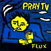Flux de Pray TV